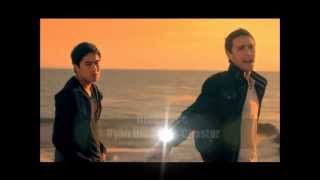 Bromance  Ryan Higa and Chester See (Lyrics)