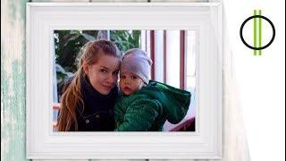 Családmeséink! - a családi talkshow, 2. évad, 7. rész (Freddie, Németh Franciska)
