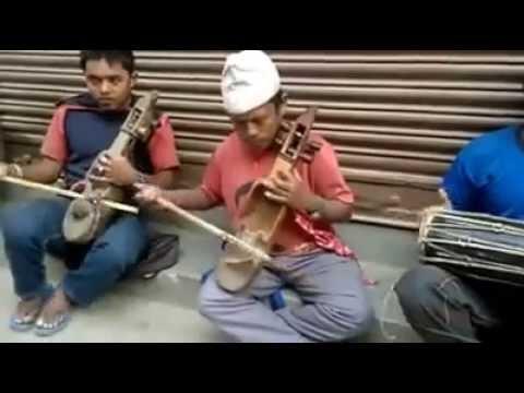 Nepali Song : Simple Simple Kanchi Ko