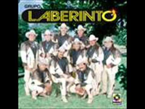Laberinto - Tu Derrota.wmv