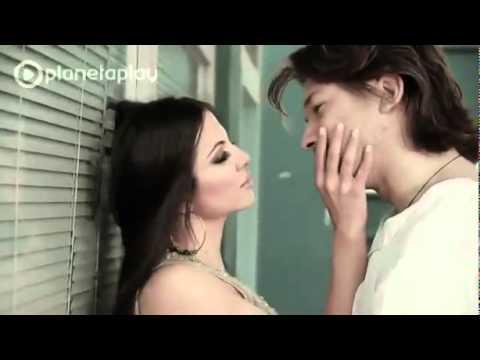 Raina 2011   Kaji i che sam ti sestra OFFICIAL VIDEO