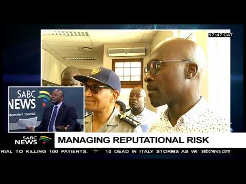 Should Malusi Gigaba resign as Home Affairs Minister? -
