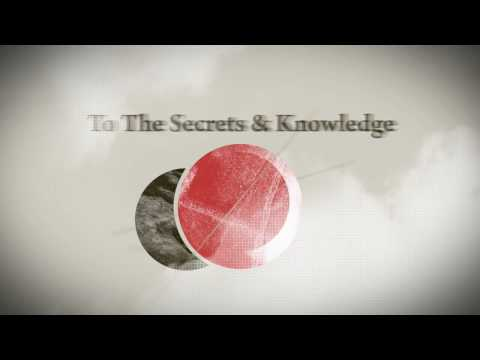 "Number One Gun ""To The Secrets & Knowledge"" Album Trailer"