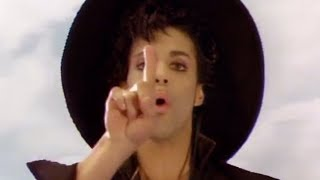 Prince - Mountains (Official Music Video) thumbnail