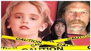 JonBenét Ramsey Mysterious Case SOLVED!?