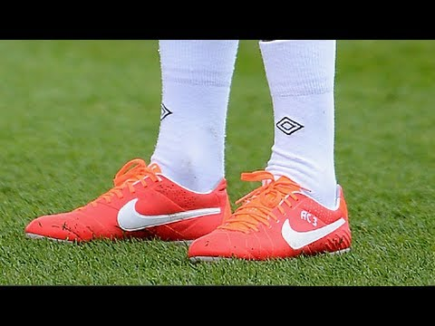 d1a7ac905282 ... norway pirlo boateng boots nike tiempo legend iv unboxing fussball247  youtube e49ac 050e0