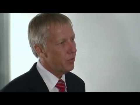 Morning Star Holdings (ASX:MSH) Richard Rossiter Speaks with Brian Carlton