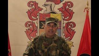 General Romero sabía de irregularidades en la Cuarta Brigada desde 2017, pero archivó las denuncias