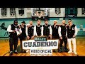 Download Video Dalex - Cuaderno ft. Nicky Jam, Justin Quiles, Sech, Lenny Tavárez, Rafa Pabön, Feid (Video Oficial) MP4,  Mp3,  Flv, 3GP & WebM gratis