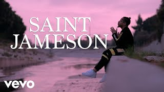 Play Saint Jameson