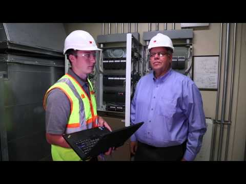 Mechanical Contracting - What I Love About the Industry