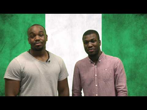 UNIVERSITY OF NICOSIA IN NIGERIA