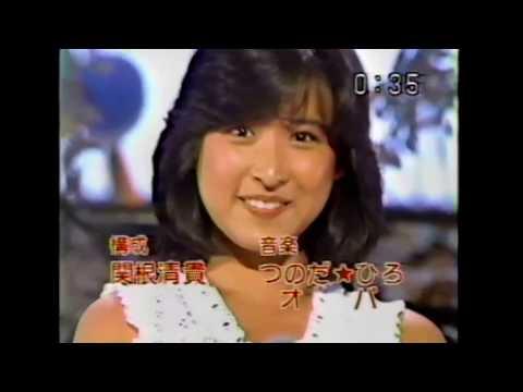 ファンレター(Full Version) - 岡本舞子