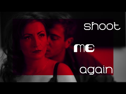 LaText - Shoot Me Again (Official Video)