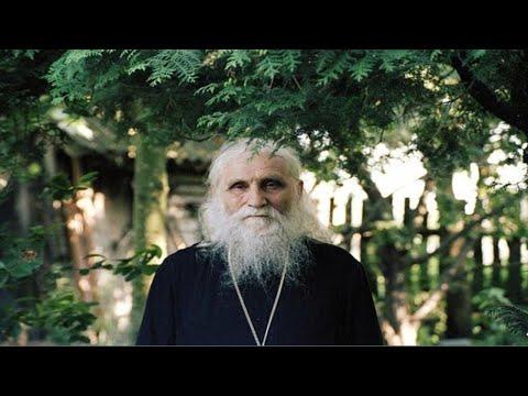 Молитвы за некрещеных живых и умерших - Православные иконы
