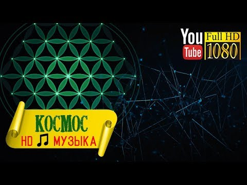 Смотреть клип 15 мин ⭐ 741 Гц ⭐ Музыка для Медитации, Релаксации ⭐ Лучшая Музыка без Слов ⭐ Звуки Космоса  ⭐ hd онлайн бесплатно в качестве