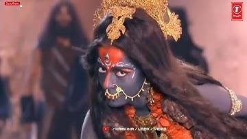 kaalo ki Kaal Mahakali Bhawani Dj status  ||Mai Calcutta wali status.