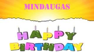 Mindaugas   Wishes & Mensajes