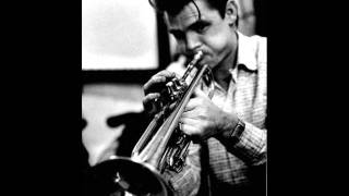 Chet Baker - The Lamp Is Low