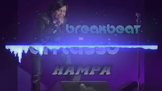 ARI LASSO HAMPA - BREAKBEAT FULL BASS