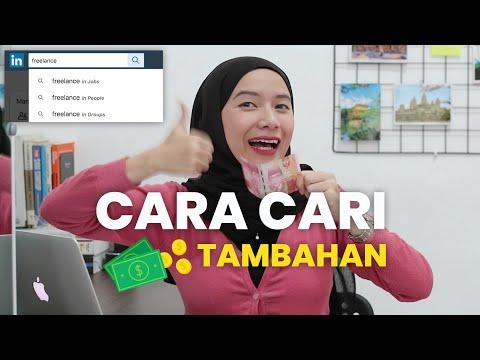 CARA MENDAPATKAN SALDO DANA GRATIS 20 RIBU SETIAP HARI DI APLIKASI TERBARU INI from YouTube · Duration:  4 minutes 24 seconds
