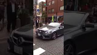 人気アイドルの「ももち」こと嗣永桃子さんが警視庁・麻布警察署の一日...