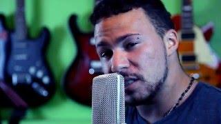 BEDROCK (YOUNG MONEY FEAT. LLOYD) Chris Carr & Joey Jones Remix Feat. MR 519 & Chris Chase