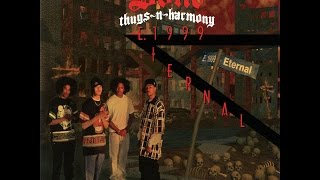 Download Bone Thugs-N-Harmony - E. 1999 Eternal [Full Album] MP3 song and Music Video