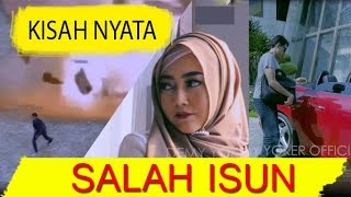 Top Hits -  Demy Salah Isun Movie