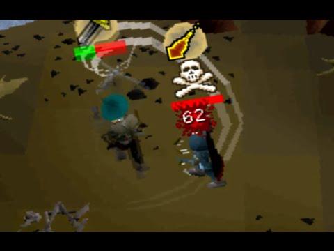 osrs how to kill obor