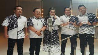 Gambar cover Wali & Fitri Carlina-Sakit Tak Berdarah (Official Music Release NAGASWARA)