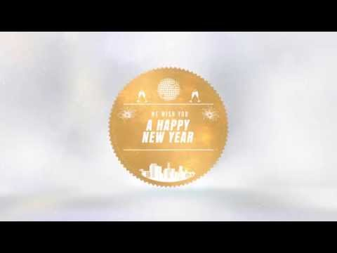 Corporate Holiday/Portfolio Video - Los Angeles Video Production Company