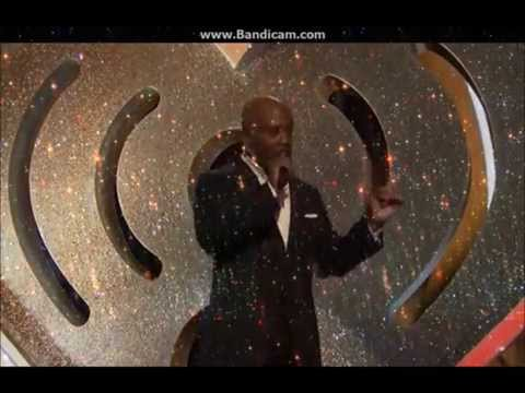Michael Jackson Xscape Premiere - iHeart Radio Music Awards