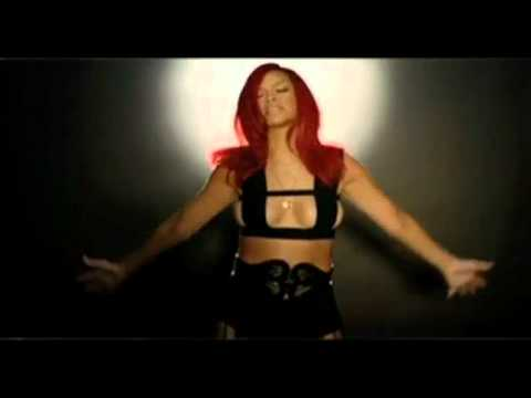 Kanye West ft Rihanna & Kidi Cudi - All Of The Lights.mp4