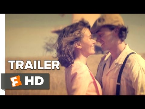 Thumbnail: I Remember You Official Trailer 1 (2015) - Romance Movie HD