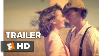 I Remember You Official Trailer 1 (2015) - Romance Movie HD