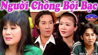 Cai Luong Nguoi Chong Boi Bac