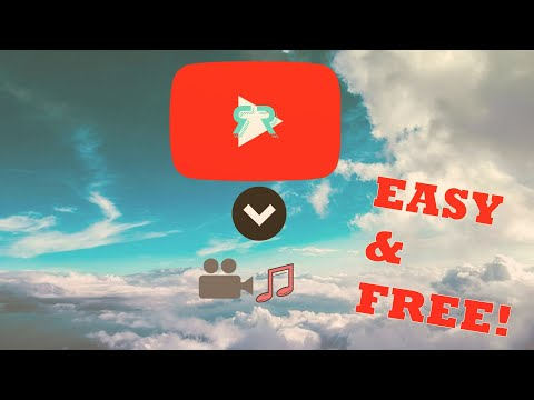 musik-&-videos-von-youtube-downloaden-|-tutorial-|-schnell,-einfach-&-kostenfrei!