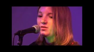 Sometimes - Molly Rymer (Original)