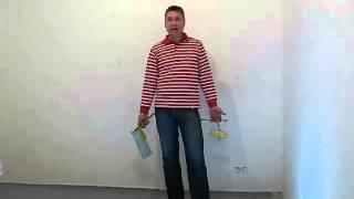 видео Требование к заявке на изобретение