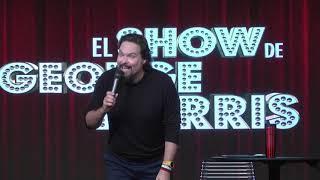 El Show de GH 23 de Ene 2020 Parte 2