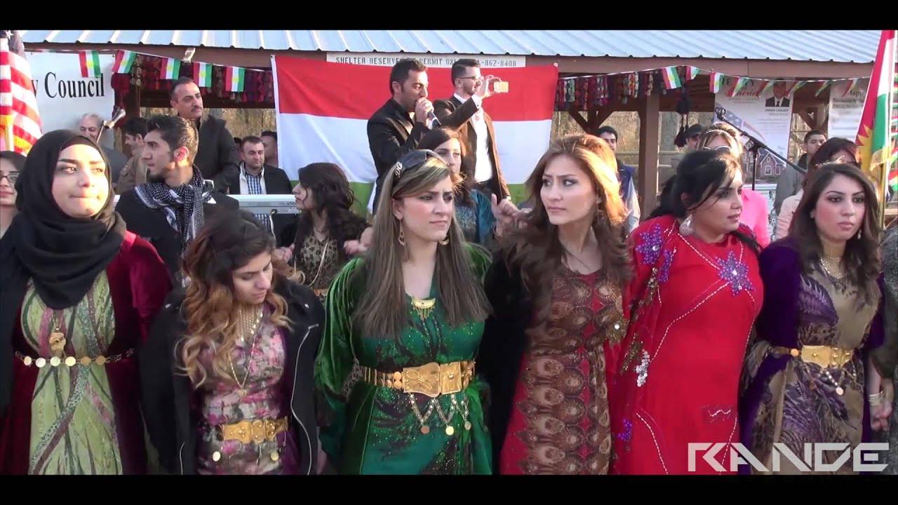 Limo For Sale >> Newroz 2014 - Kurdish - Nashville, TN #TKCC #RandeProduction - March 23rd 2014 - YouTube