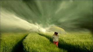 Arrival & Fonarev ft. Lika Star - Kazantip (Sean Tyas Remix)