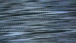 TV STATIC HD (Free Stock Footage)