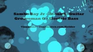Sambo Ray Jr Vs Grooveman G - Knot Piqled