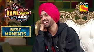 The Cast Of Good Newwz Talks Money | The Kapil Sharma Show Season 2 | Best Moments