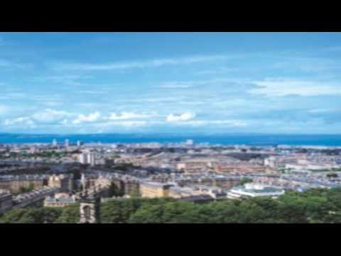 Edinburgh Chamber Interview.wmv