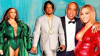 Trabajando para Beyoncé y Jay Z (Así tratan a sus Empleados)