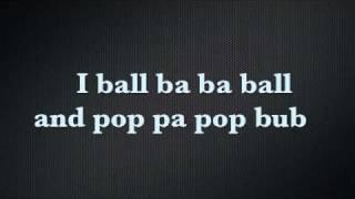 143- Bobby Brackins ft. Ray J Lyrics