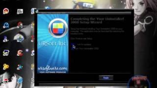 your uninstaller 2008 pro FULL descargar